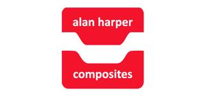 alan-harper
