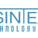 resinex_logo