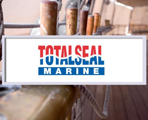 totalseal_marine