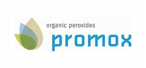 13-promox