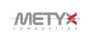 3-metyx