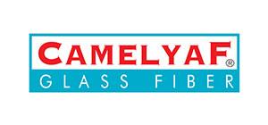 5-camelyaf