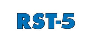 9-rst5