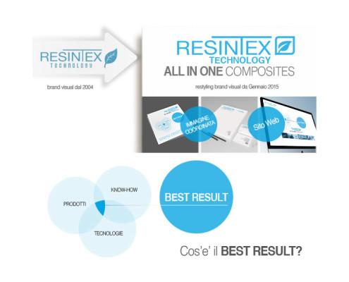resintex-rebranding