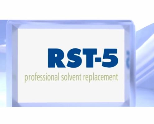 rst-5