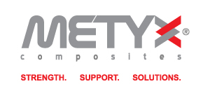 metyx-slogan