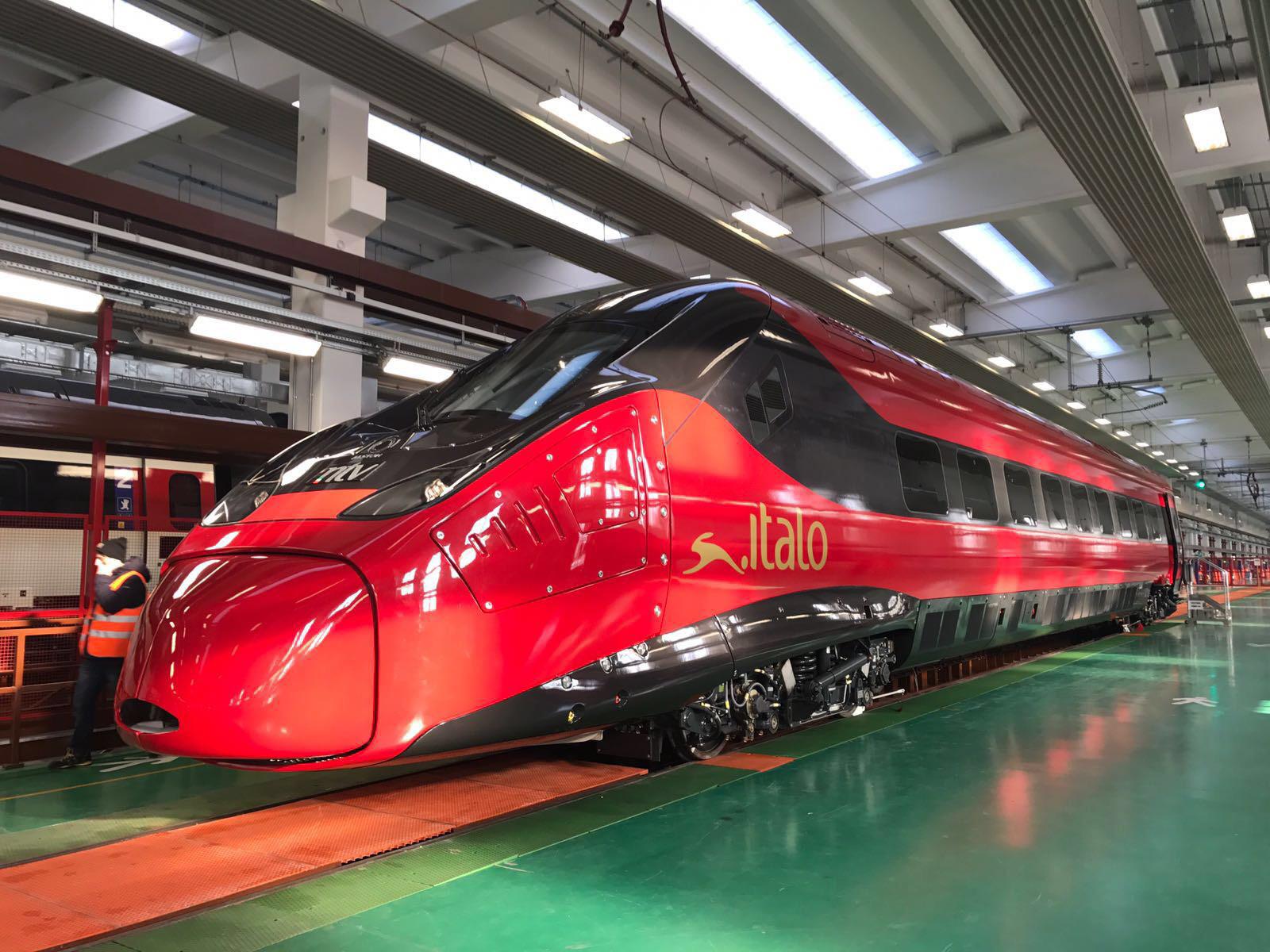 resintex-treno