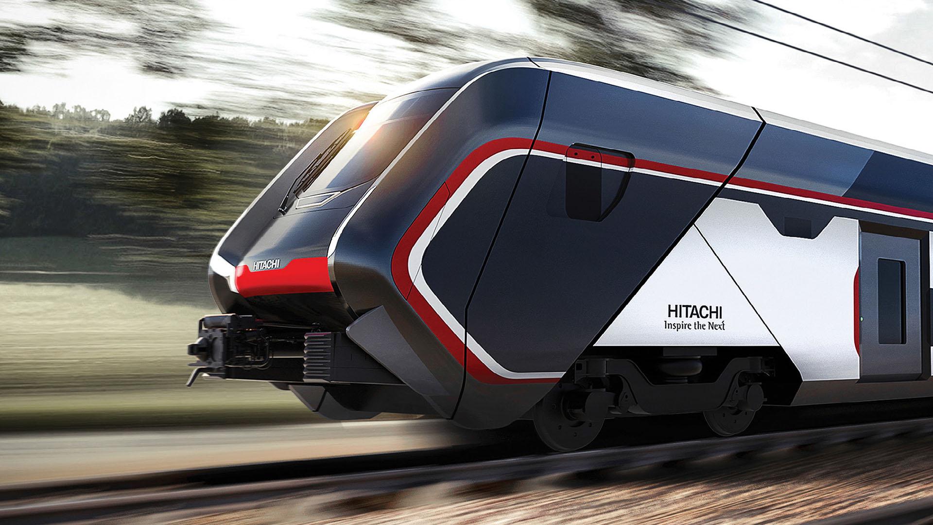 resintex_0001_Hitachi Rail Italy-Caravaggio_hq_2